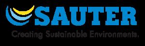 Sauter Singapore Pte Ltd