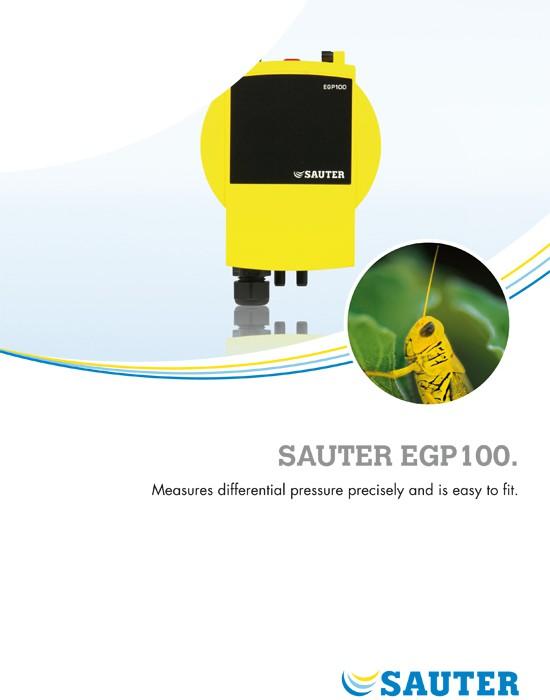 EGP_100-1