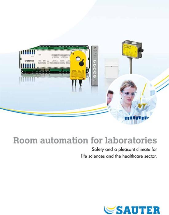 _EN_Laborautomation-1