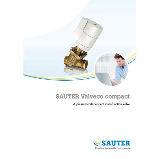 EN_SAUTER_Valveco_compact_WQ
