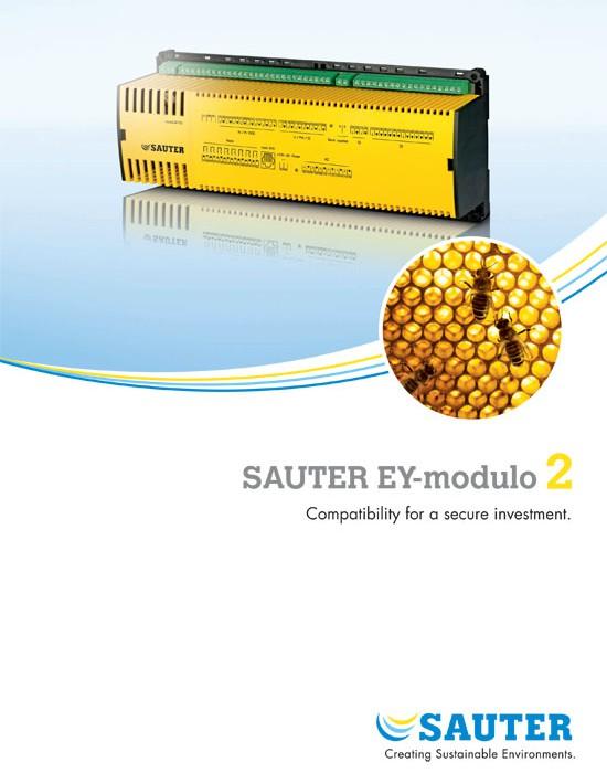 Sauter_2er_Systembeschr_Sprachen_200308.indd