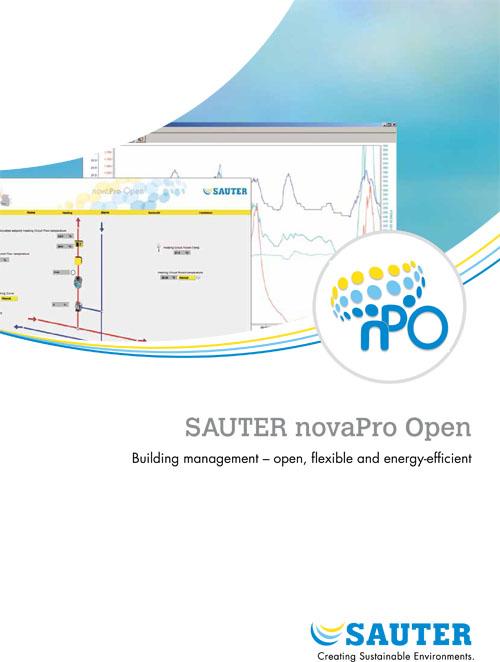 Novapro_open-1
