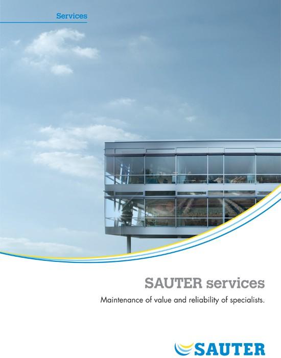 Sauter_Leistungsberbrosch_Services_Sprachen.indd
