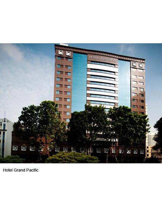 hotel-grand-pacific-edited
